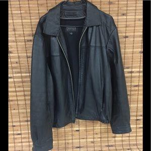 Wilson Leather Pelle Studio